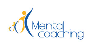 Mental Coaching Logo